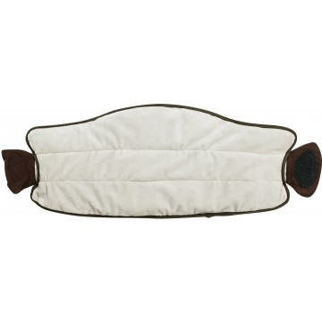 Therapeutic Massage Pad