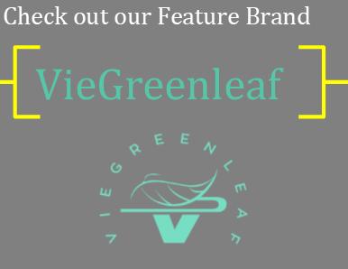 brand viegreenleaf